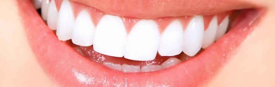 רשלנות רפואית בשיניים – מגיע לי פיצוי?
